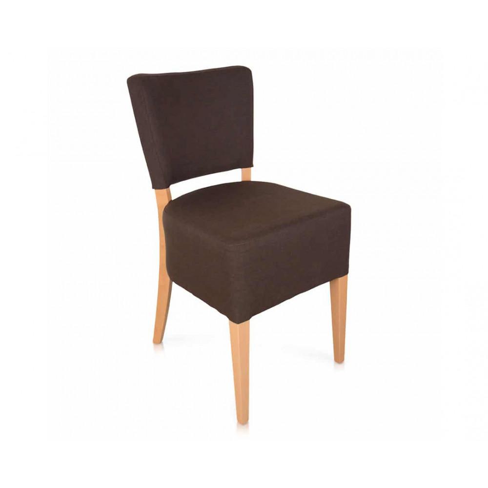 MATIS Trpezarijska stolica TS025 TEA FIS079