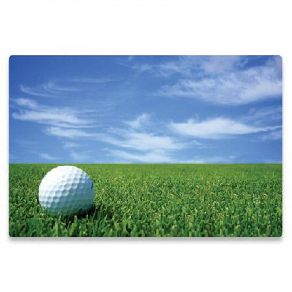 MANHATTAN Skin za laptop - golf 475808
