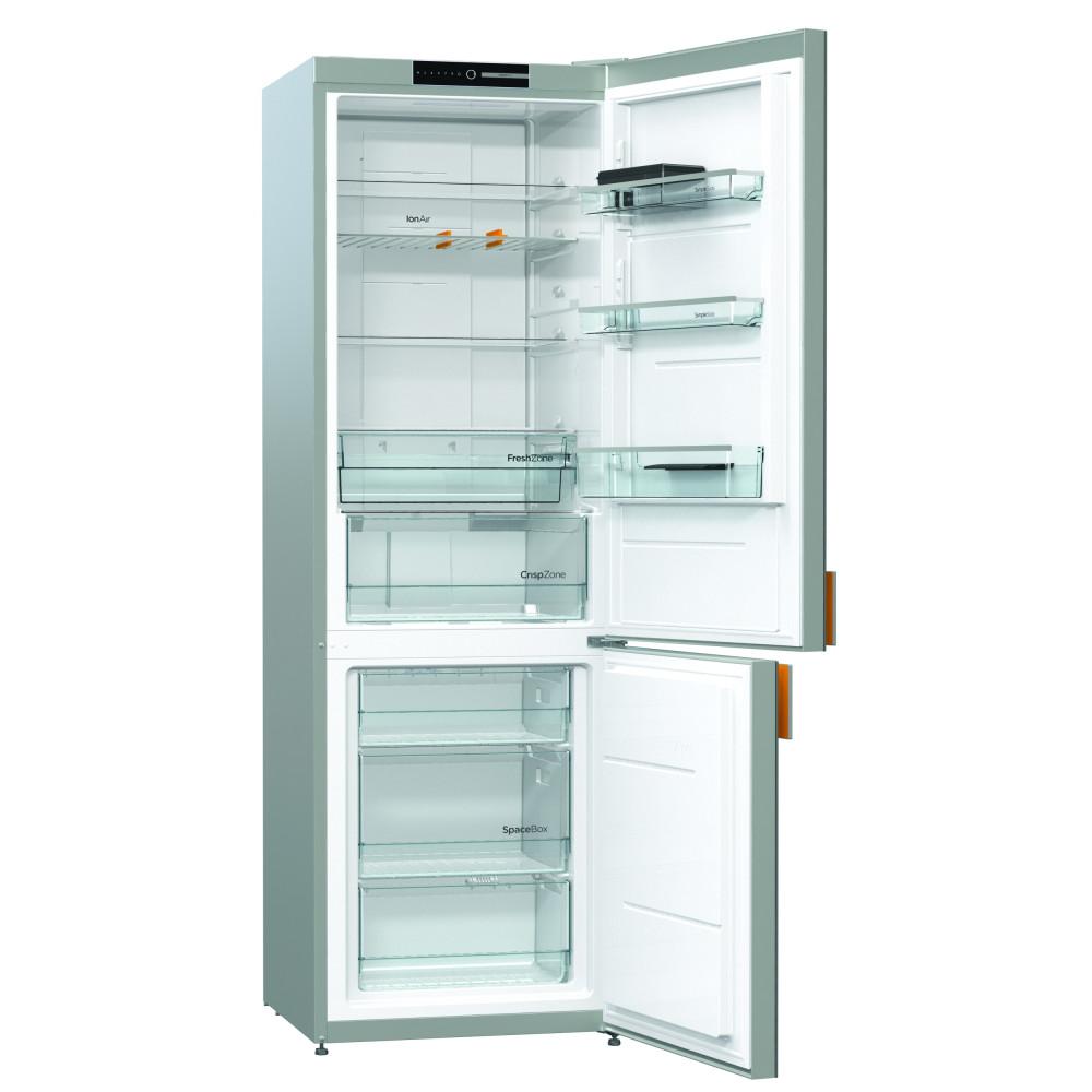 GORENJE kombinovani frižider NRK612ST 529960