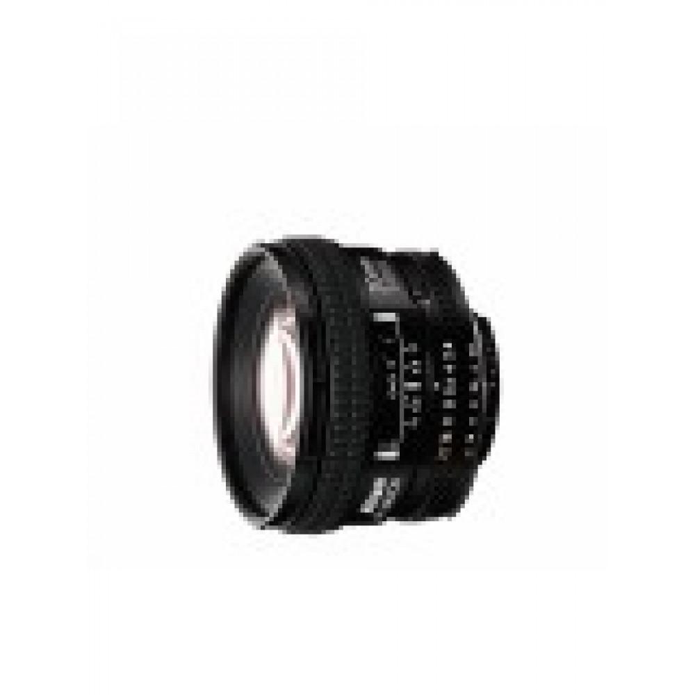 NIKON Obj 20mm F2.8D AF12307