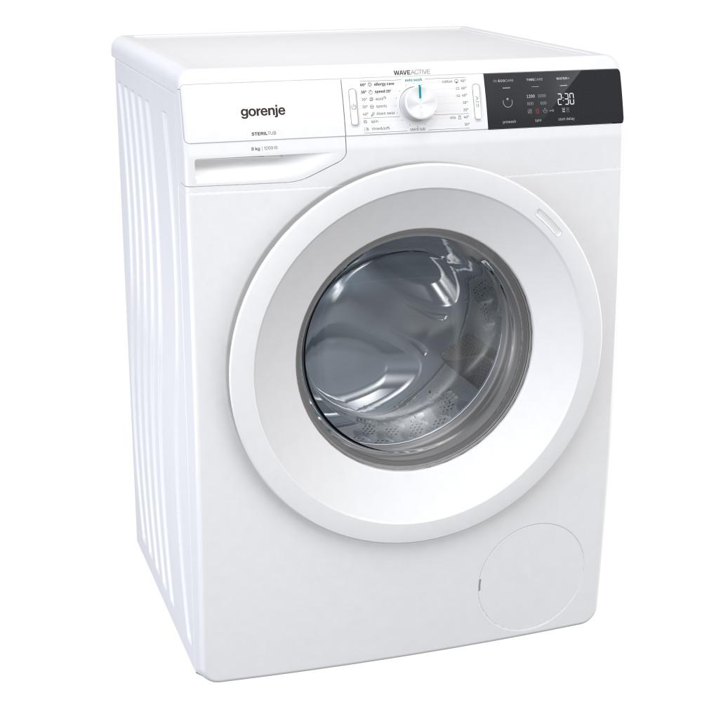 GORENJE mašina za pranje veša WE 823