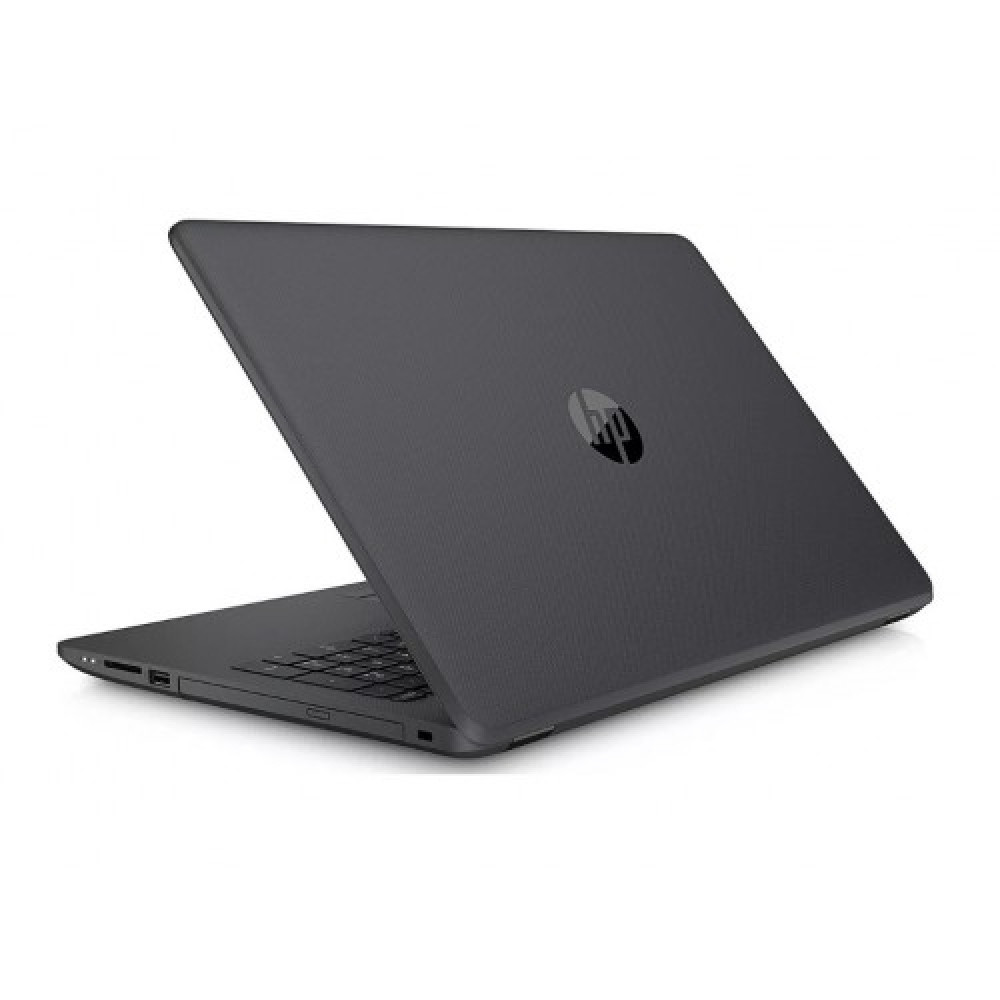 HP laptop 250 G6 Pentium N5000/15.6HD/4GB/1TB/UHD Graphics 605/GLAN/Win 10 Home 4QW32ES