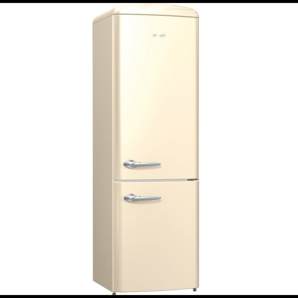 Gorenje Kombinovani frižider ONRK 193 C
