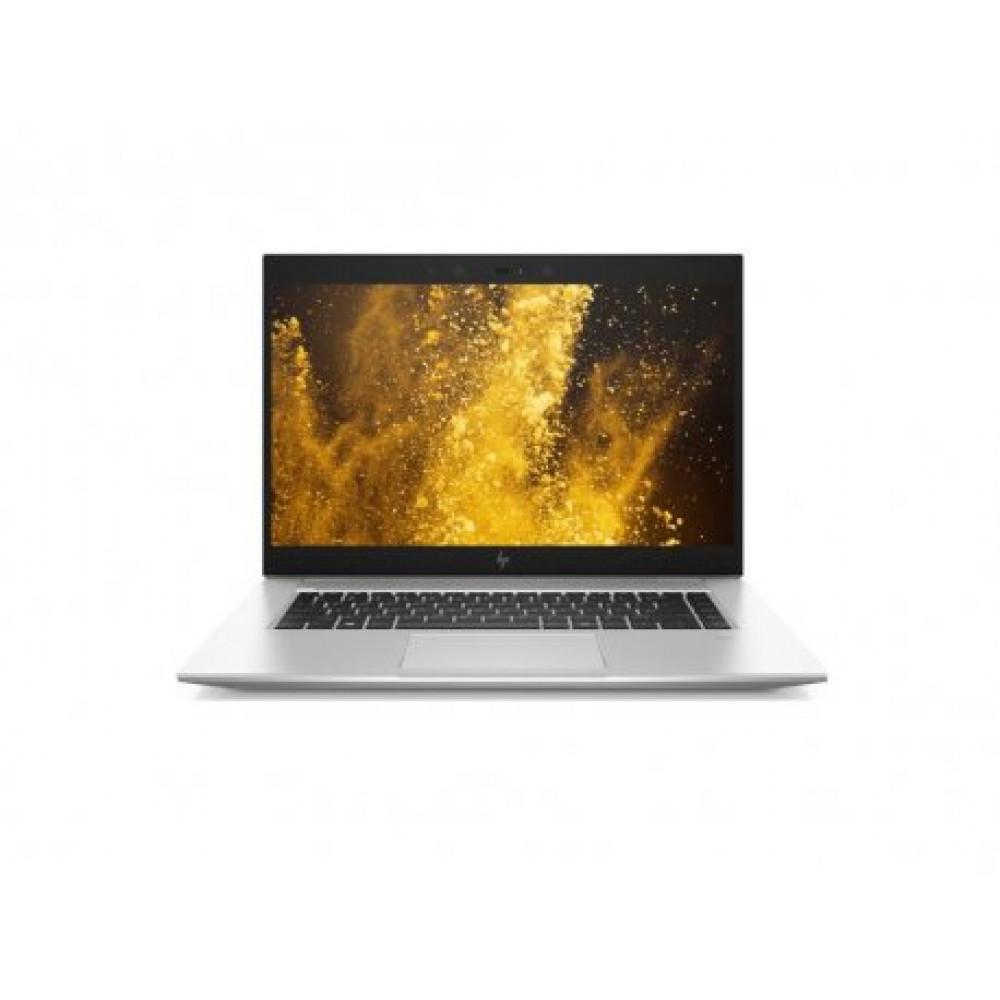 "HP EliteBook 1050 G1 i5-8300H/15.6""FHD UWVA/8GB/256GB/UHD 630/Backlit/Win 10 Pro/EN/3Y 3ZH19EA"