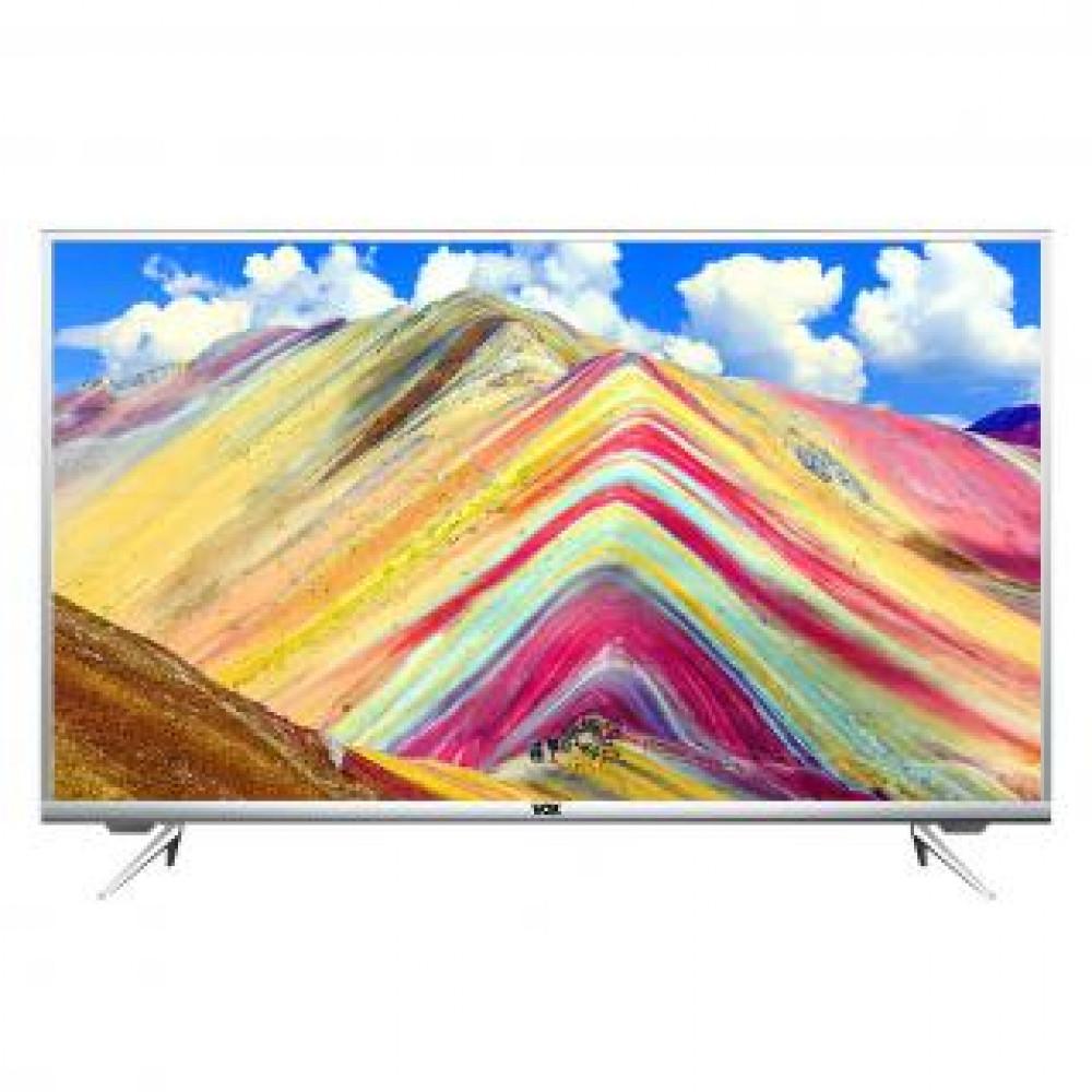 VOX TV LED UHD 50ADS668S