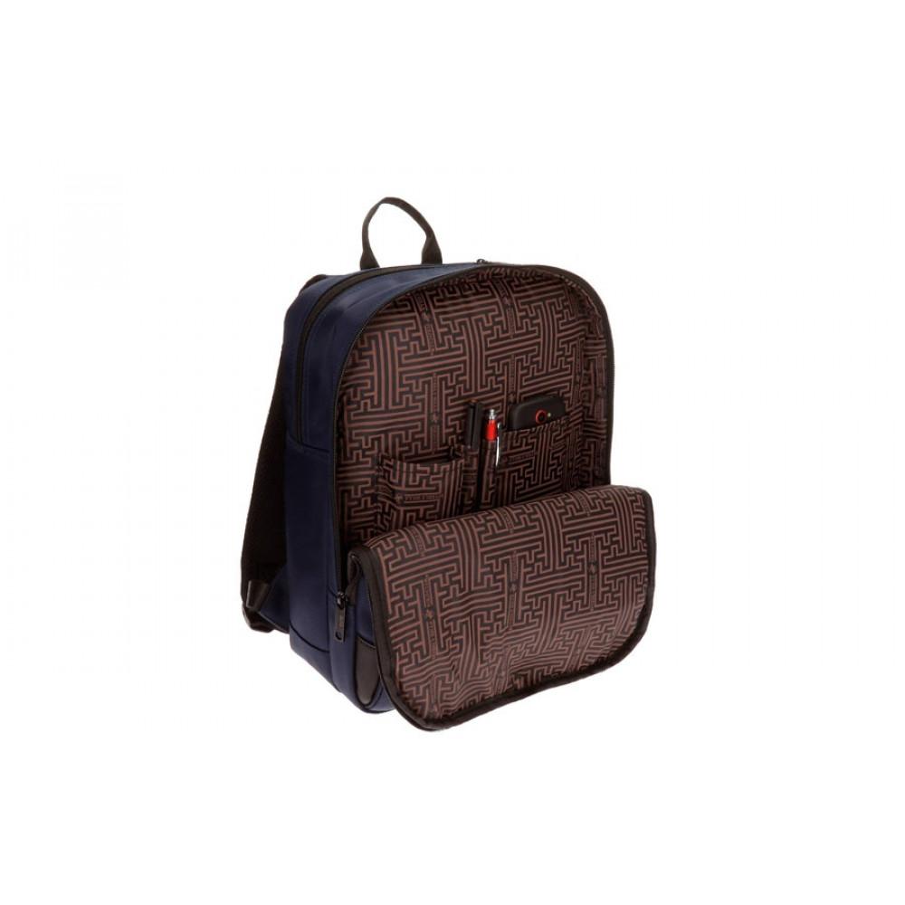 BEVERLI HILLS POLO CLUB laptop ranac 53.322.53