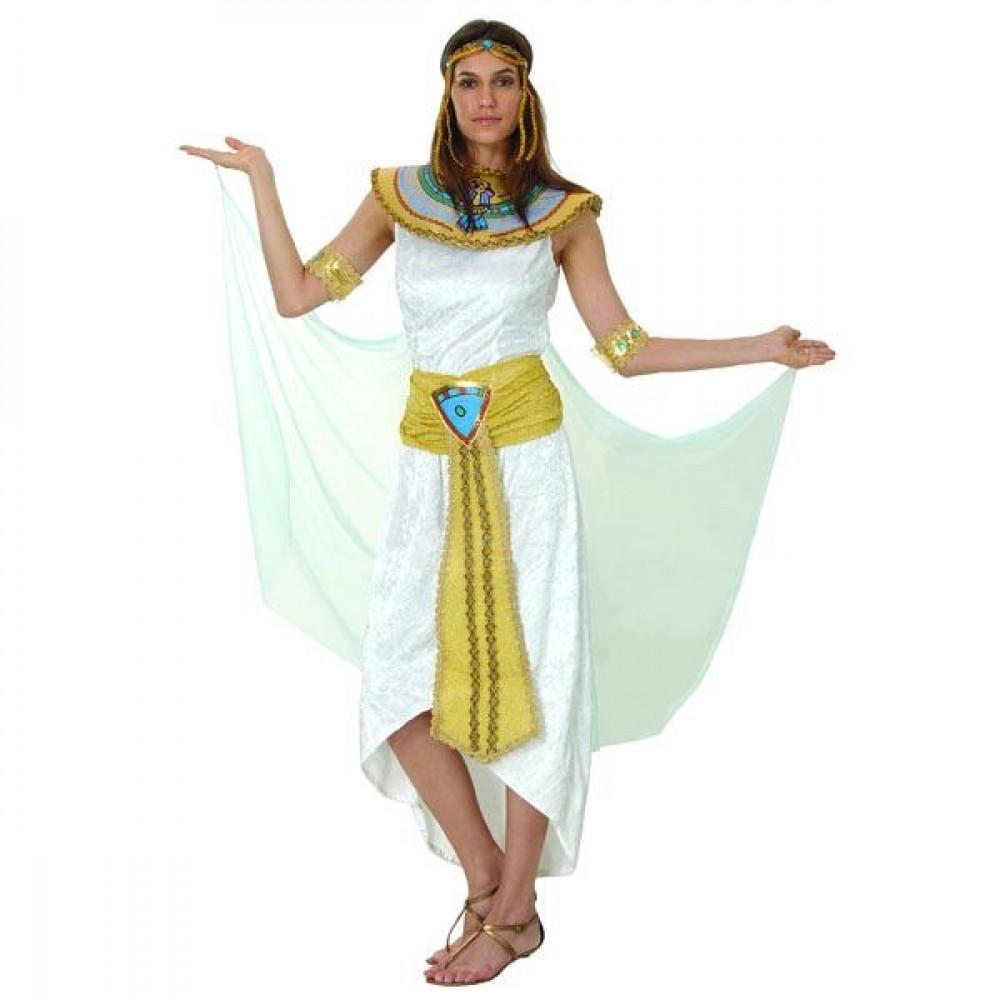 PERTINI kostim kraljica Nila 12994