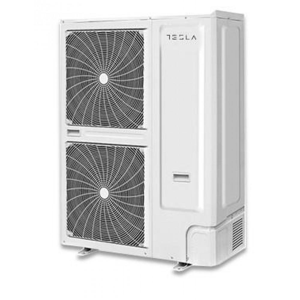 TESLA klima uređaj CCA48HVR1