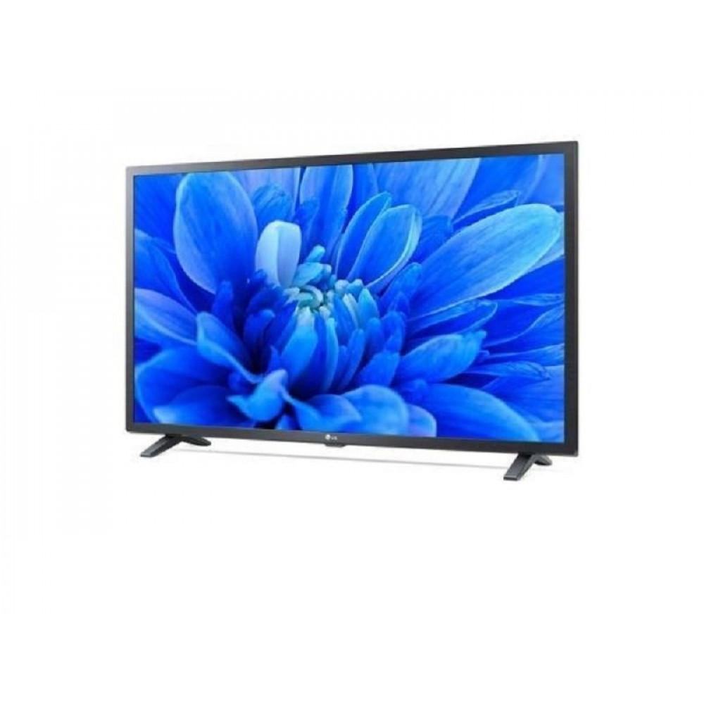 LG televizor 32LM550BPLB LED TV, HD ready, Game TV, Virtual Surround