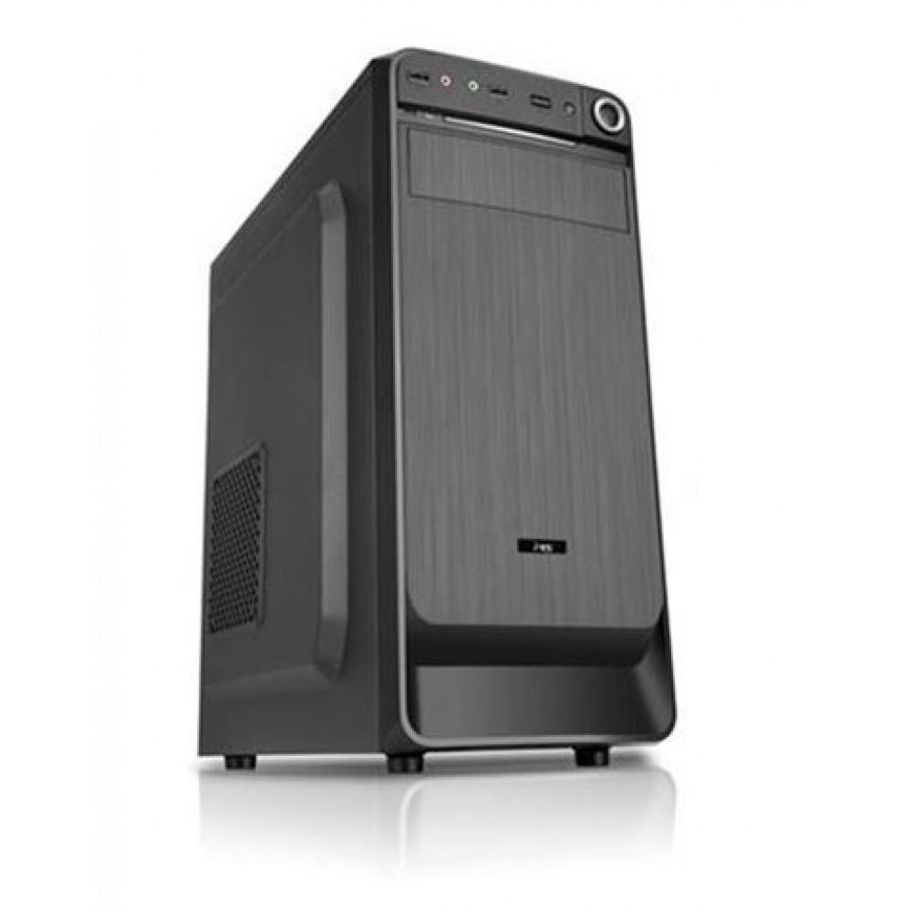 MSG računar BRISTOL GAMER (Athlon X4 950/8GB/1TB/RX550-2G/500W/T/M)
