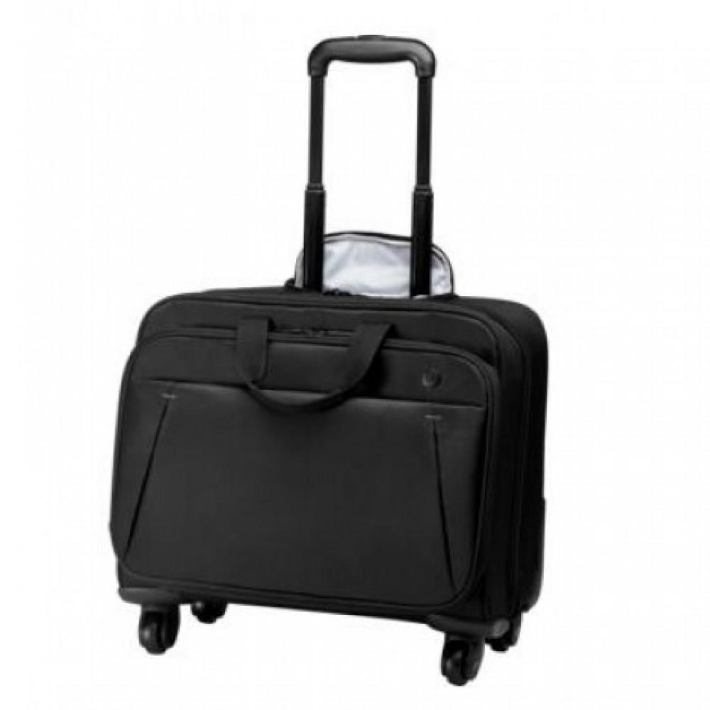 HP ACC torba Roller Case 17.3 2SC68AA