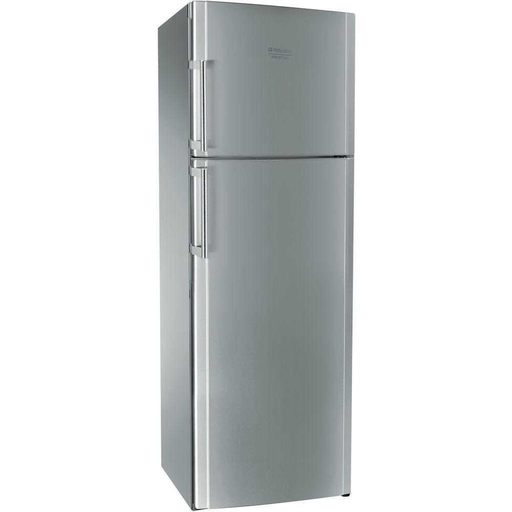 Ariston kombinovani frižider ENTMH 19221 FW