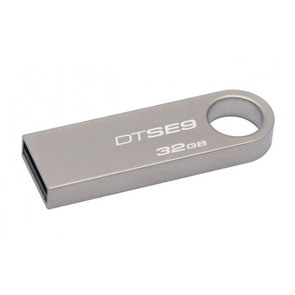 KINGSTON fleš 32GB DTSE9G2
