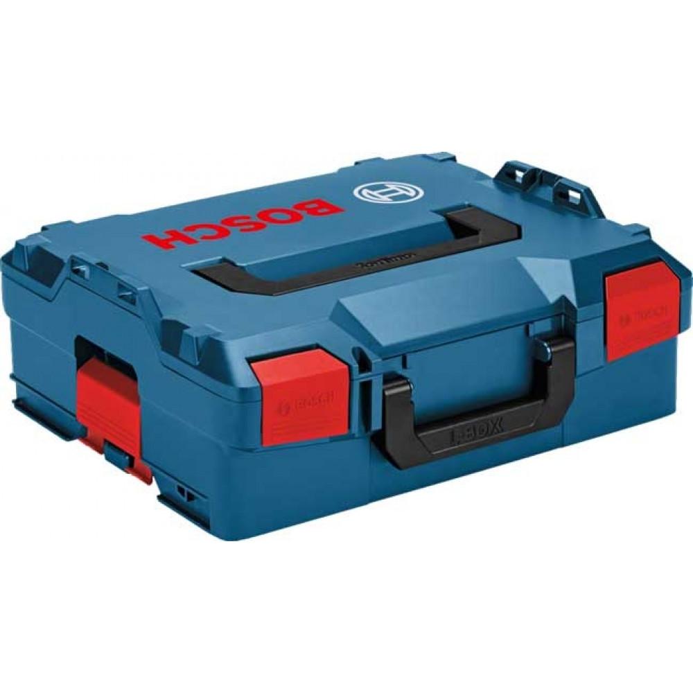 BOSCH transportni kofer L-BOXX 136 (1600A012G0)