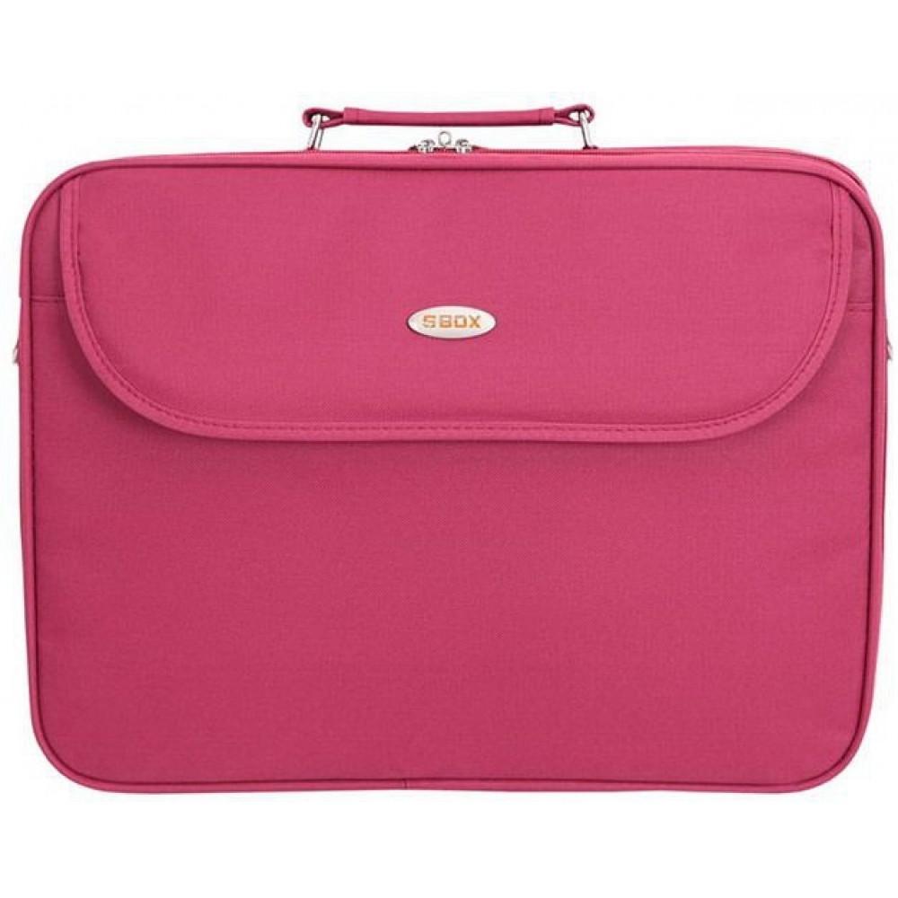 S BOX torba za laptop NLS 3015 D NEW YORK