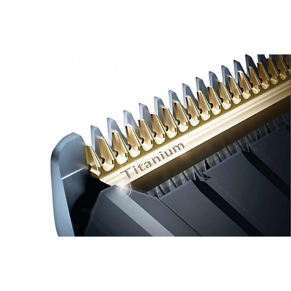 PHILIPS Trimer za kosu HC5450/80