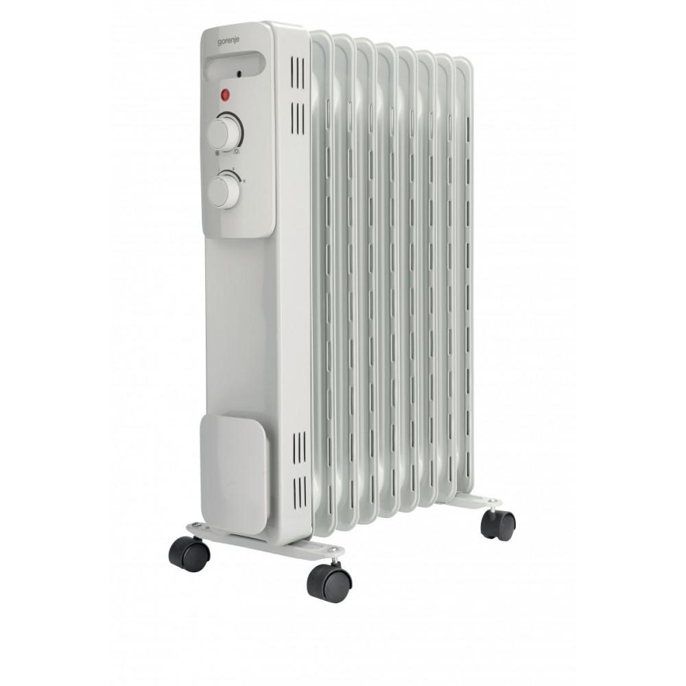 GORENJE radijator OR2000MM