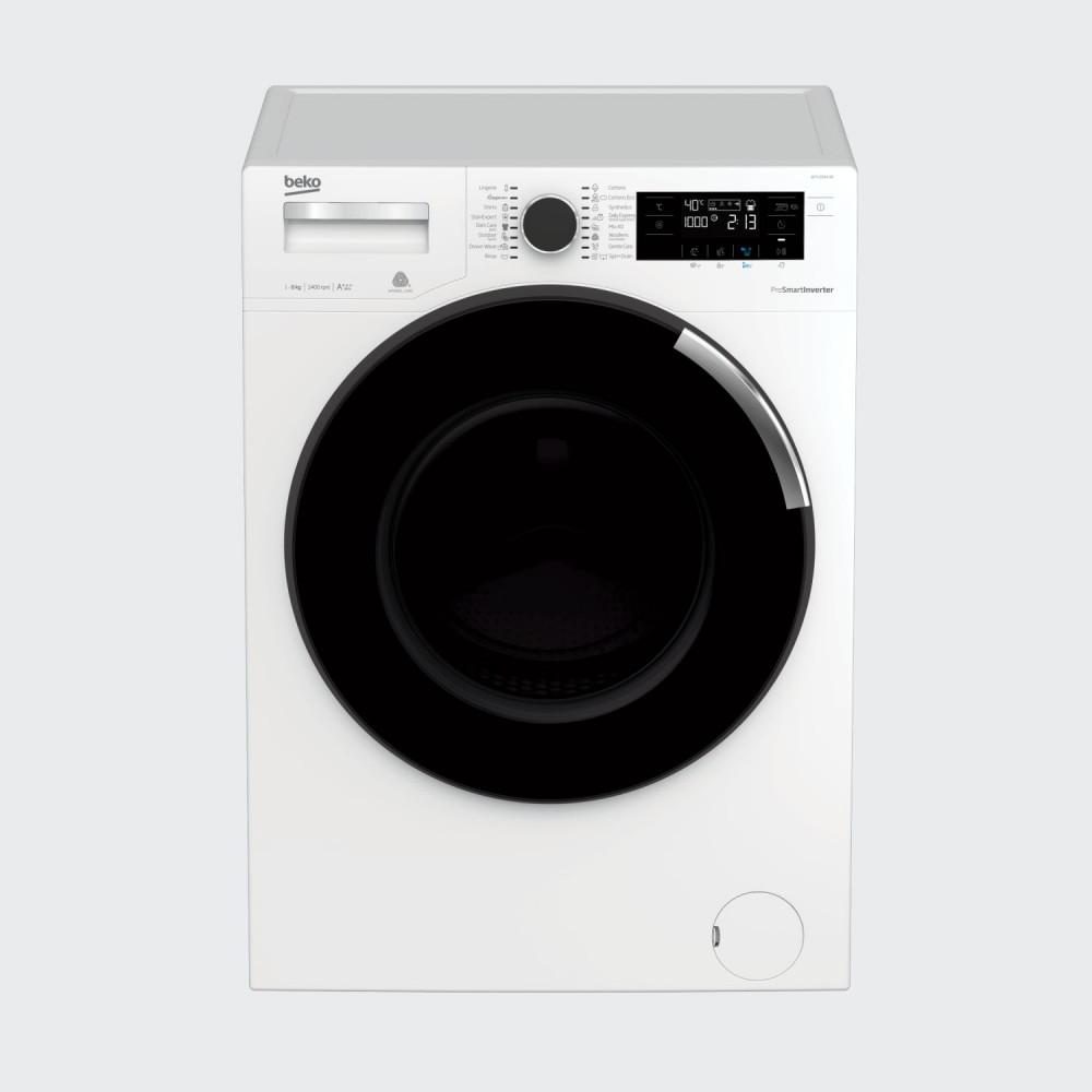 BEKO mašina za pranje veša WTV 8744 XD