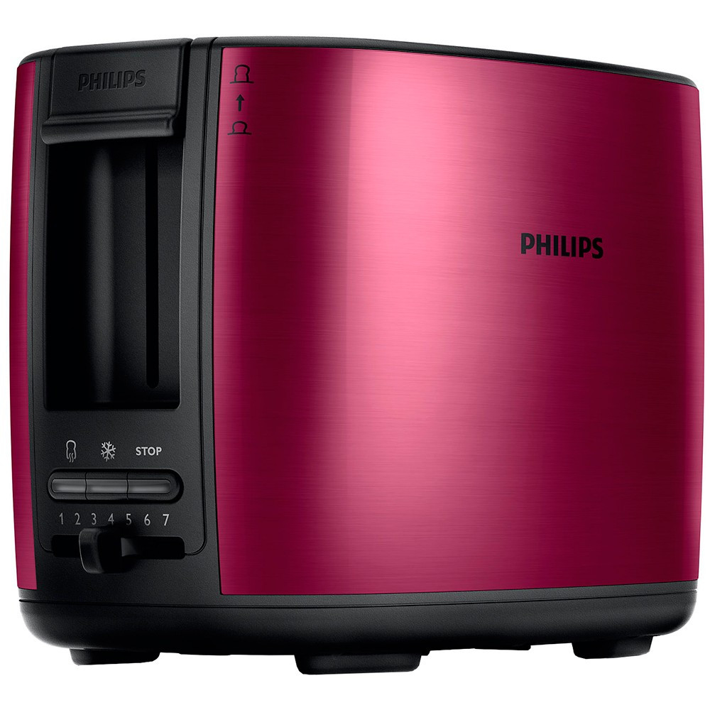 Philips toster HD2628/00