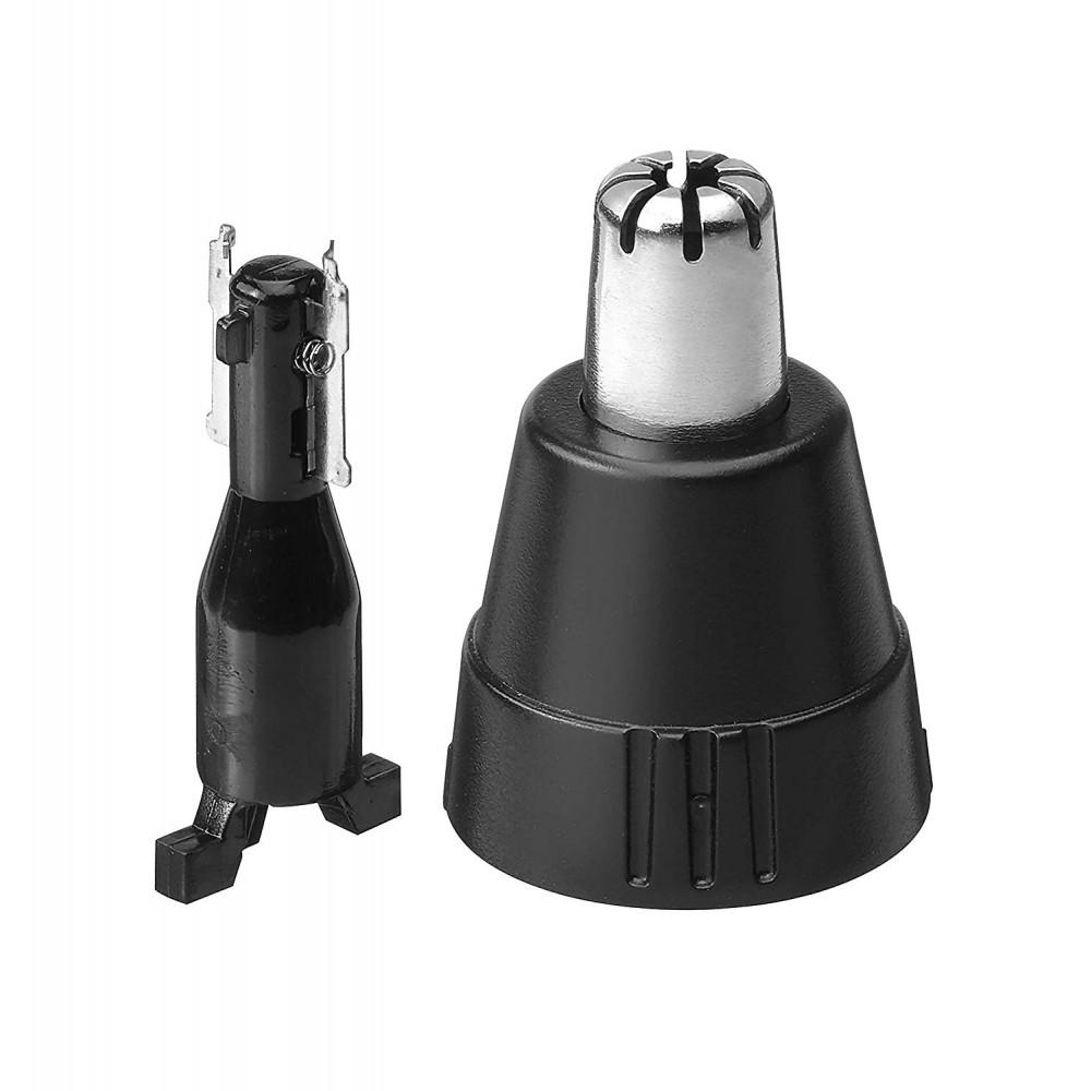 PANASONIC Trimer za nos ER-GN300K503