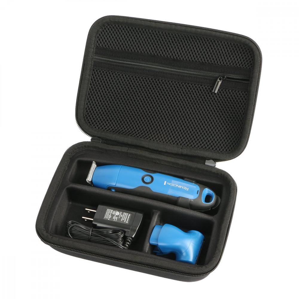 Remington trimer za telo BHT6255