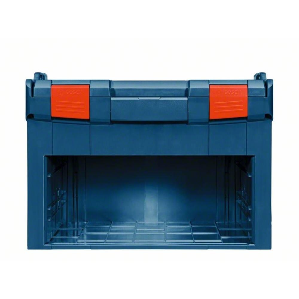 BOSCH transportni kofer LS-BOXX 306 (1600A001RU)
