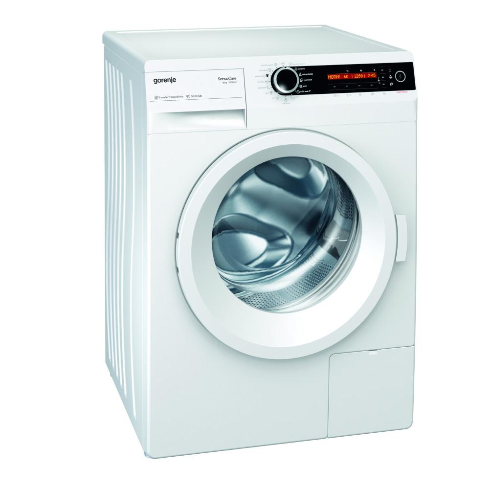 GORENJE mašina za pranje veša W 8723 I