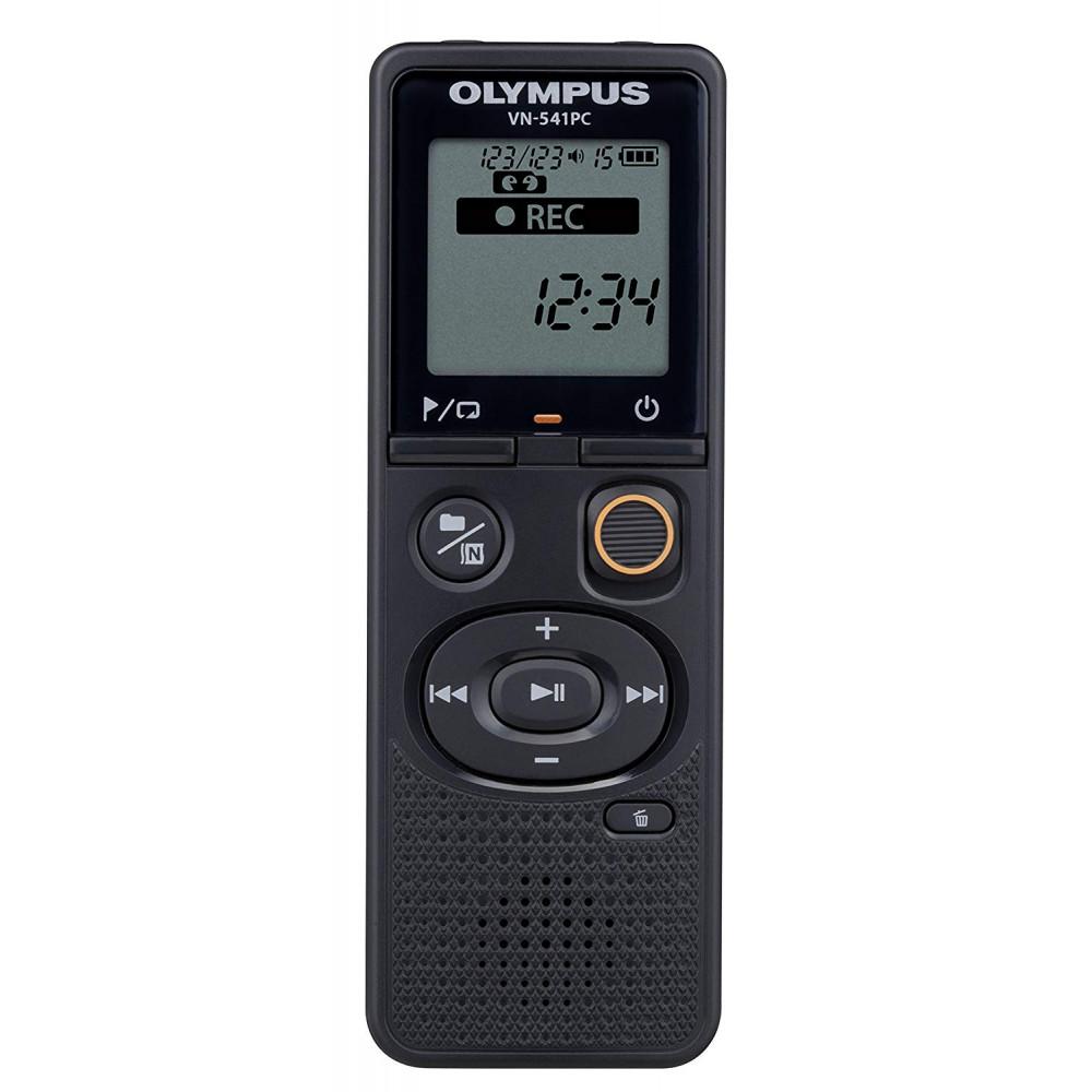OLYMPUS diktafon VN-541PC E1
