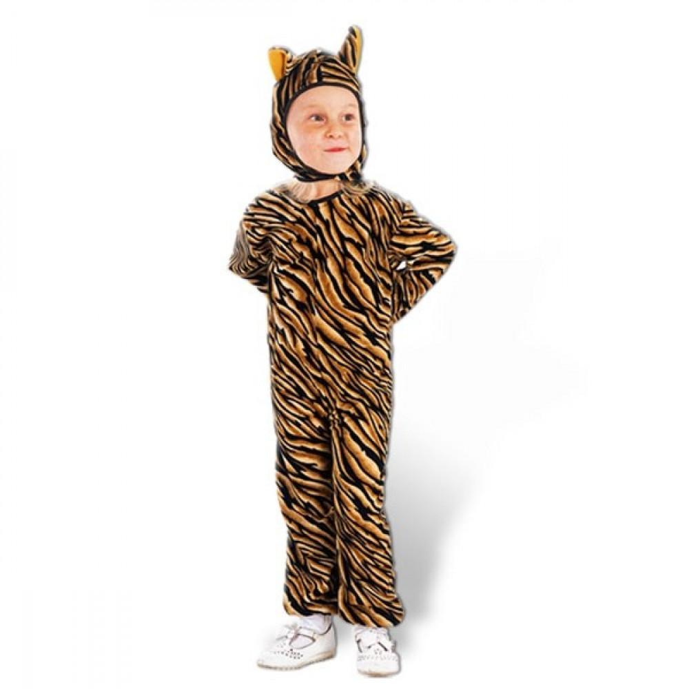 PERTINI kostim Tigar 082043