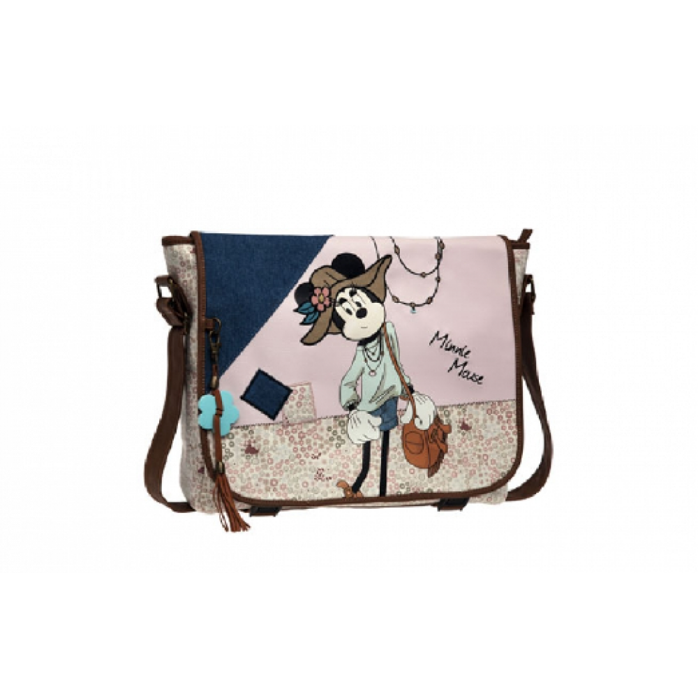 Minnie torba na rame 1735001