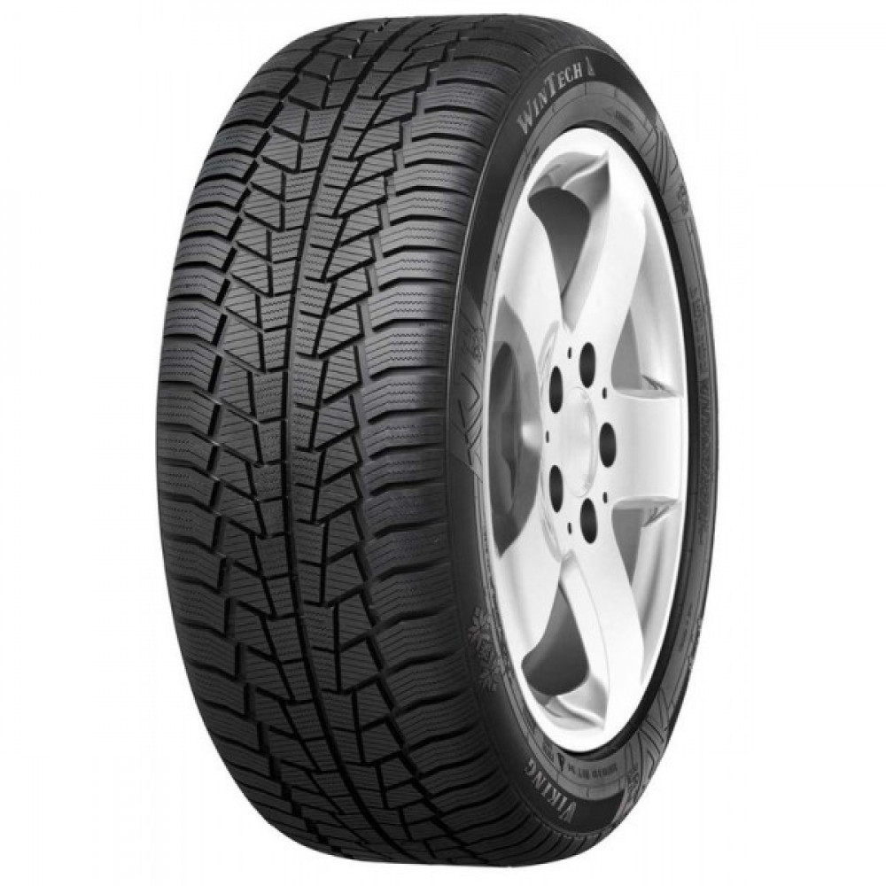 VIKING 165/65R15 81T WINTECH