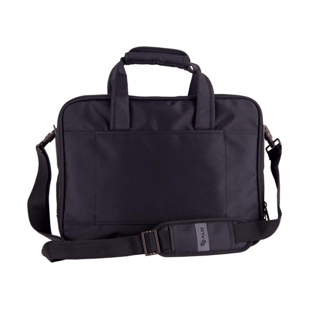 PULSE poslovna torba JUPITER 120253