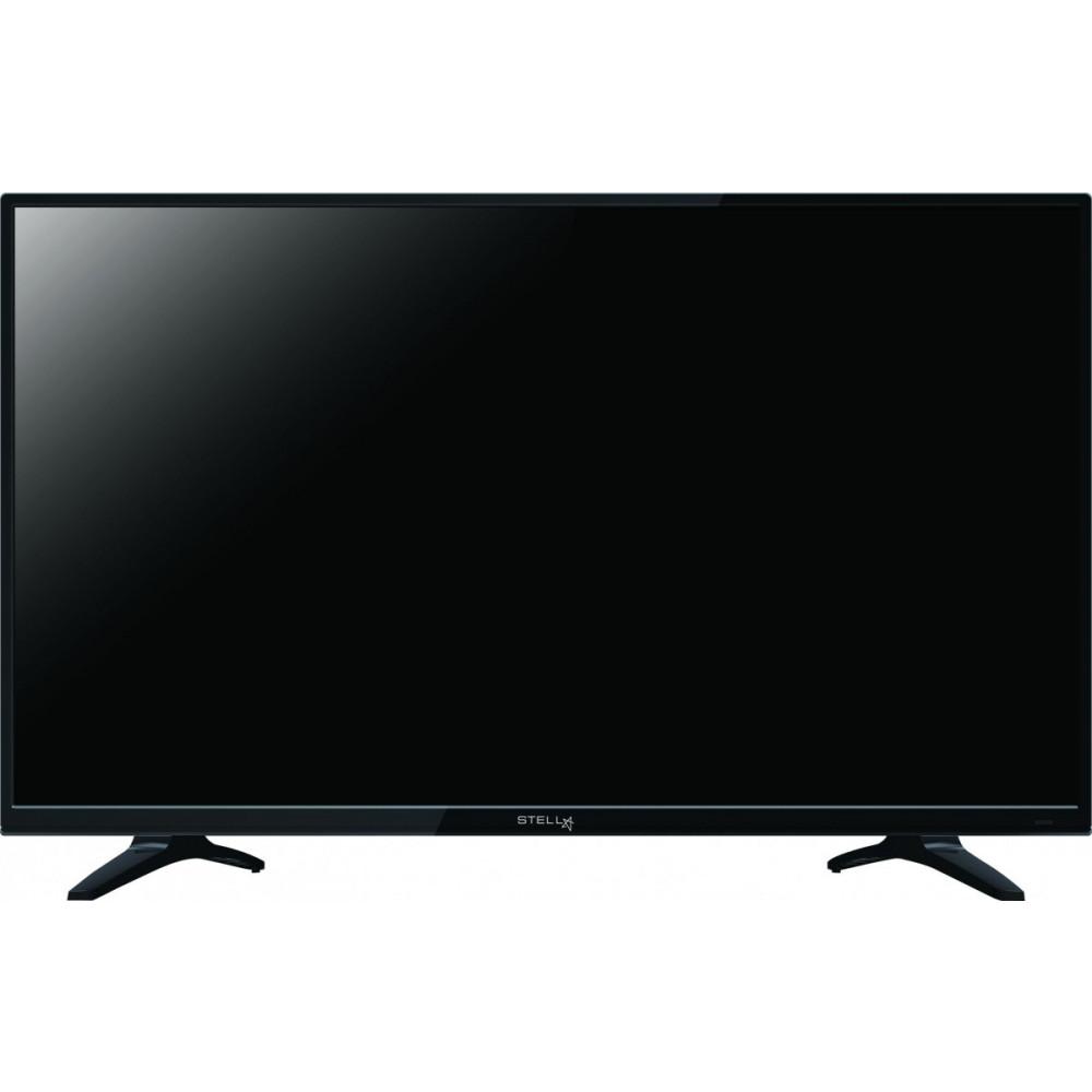 "STELLA televizor 32"" LED 1366x768 (HD Ready) S32D42"