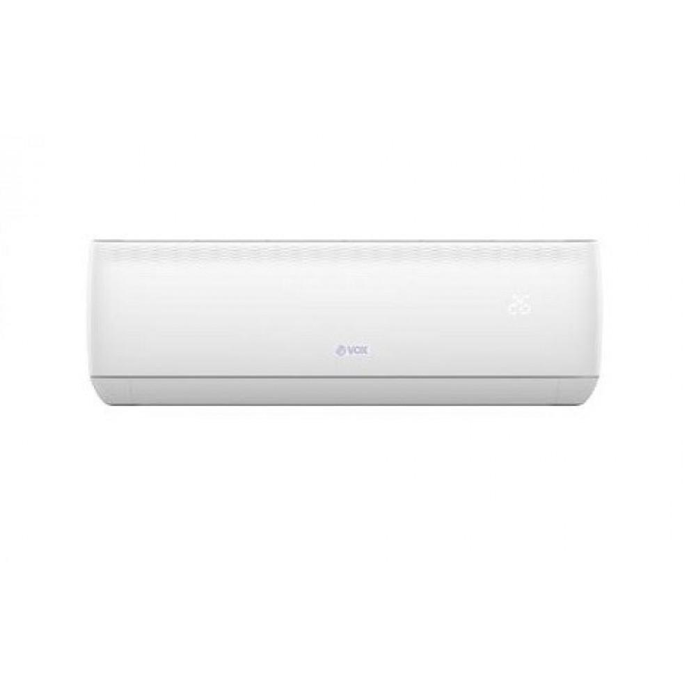 VOX Klima uređaj inverter IVA5-18JR