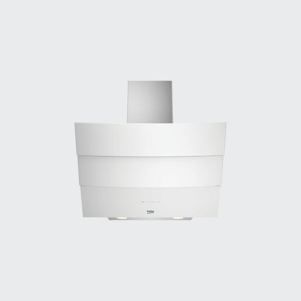 BEKO aspirator HCA62640W