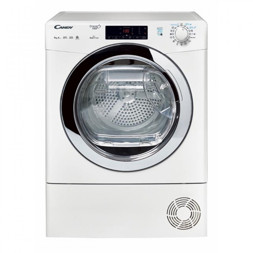 CANDY mašina za sušenje veša GVS HY9A2TCE