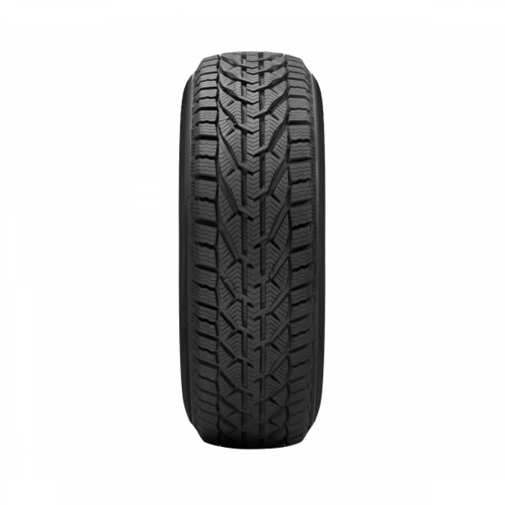 TIGAR 185/55 R15 82T TL WINTER TG