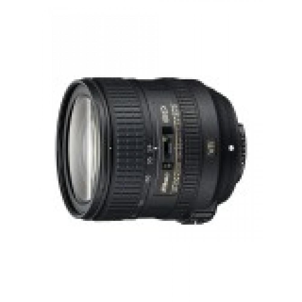 NIKON Obj 24-85mm f/3.5-4.5G ED VR AF-S
