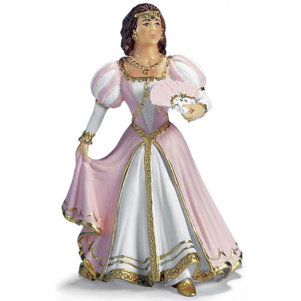 SCHLEICH princeza 70045
