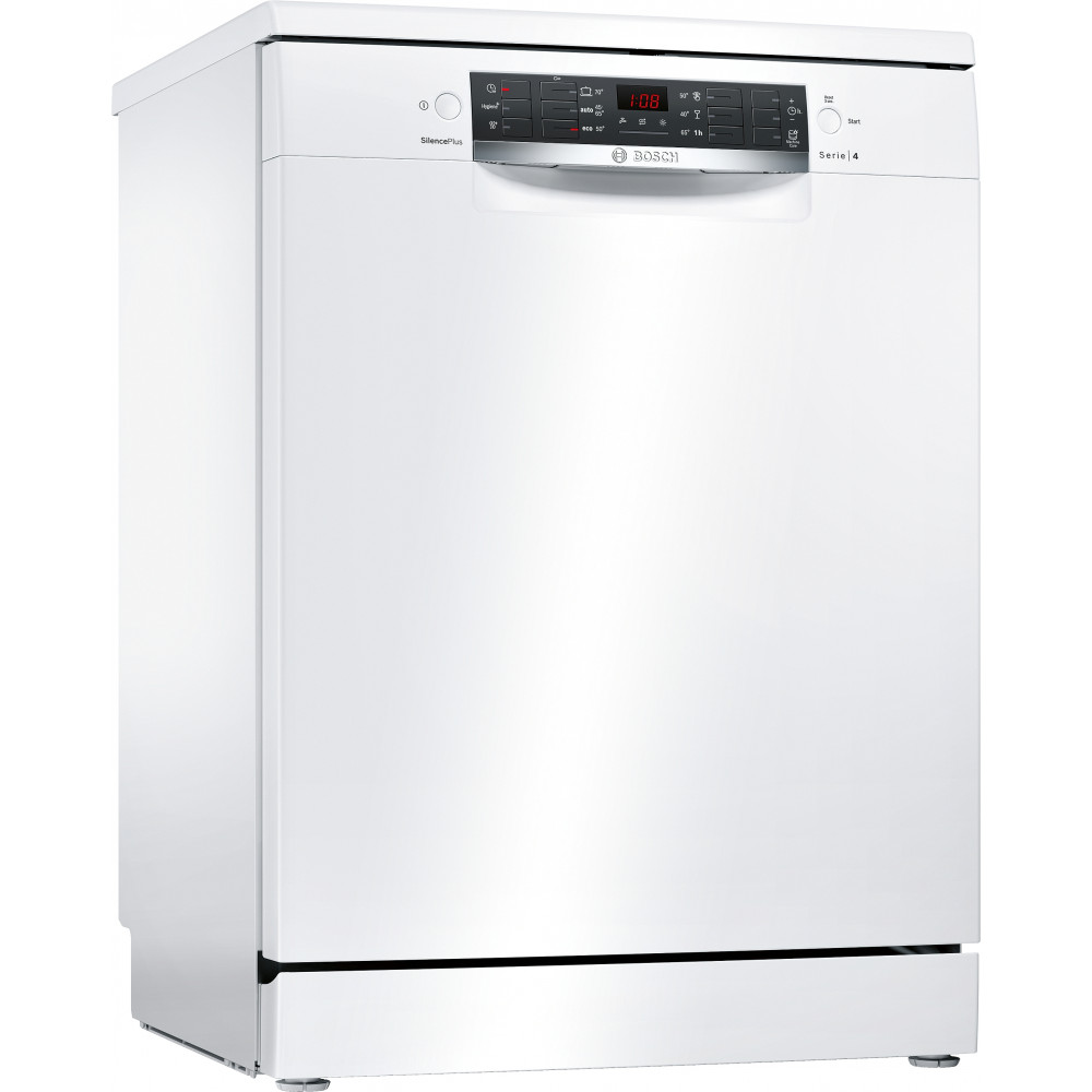 BOSCH mašina za pranje sudova SMS46AW01E