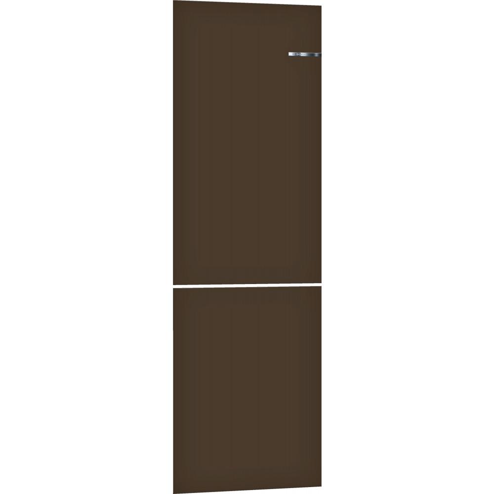 BOSCH Aluminijumski panel za frižider KSZ1BVD00