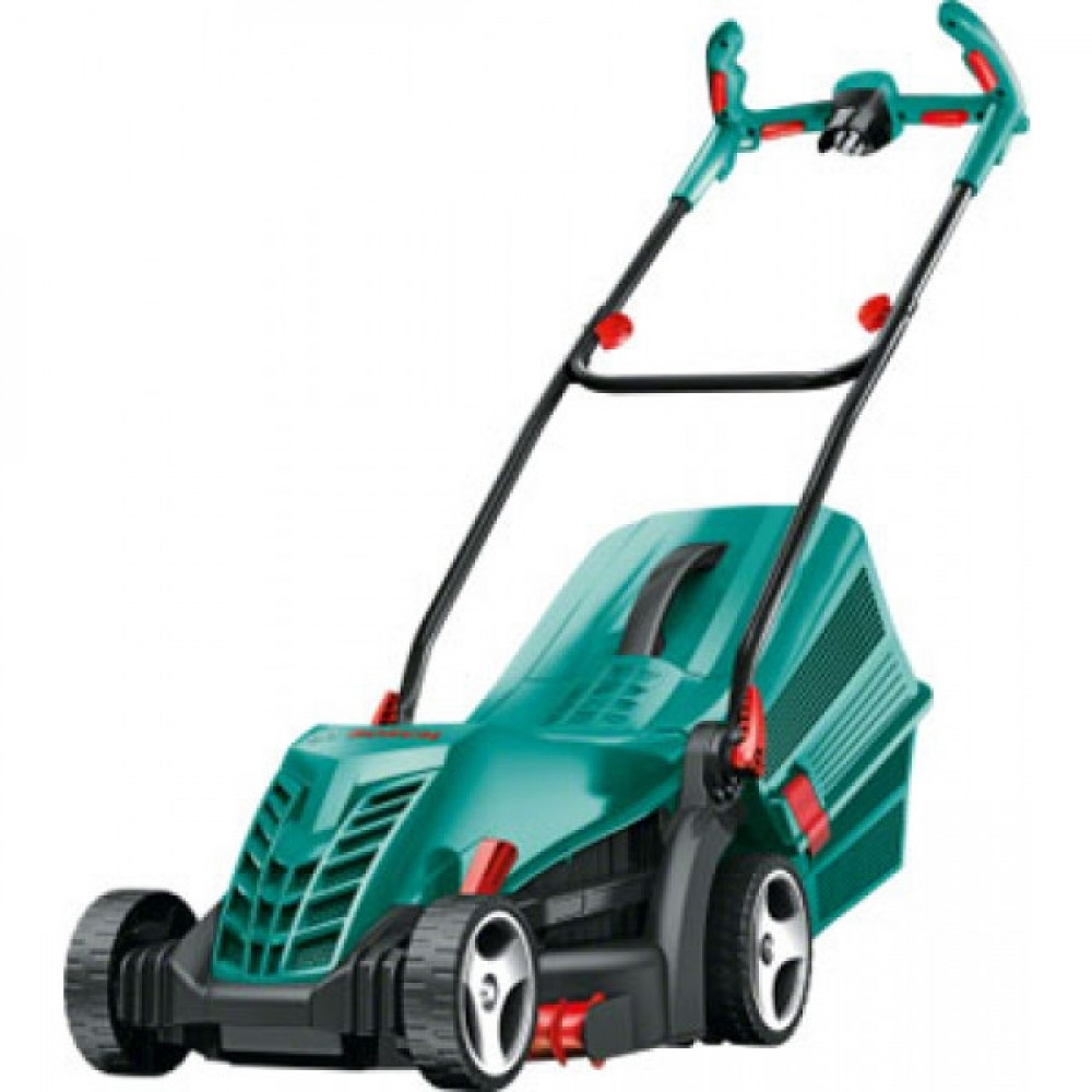 BOSCH Električna kosilica za travu ARM 34 - 06008A6101