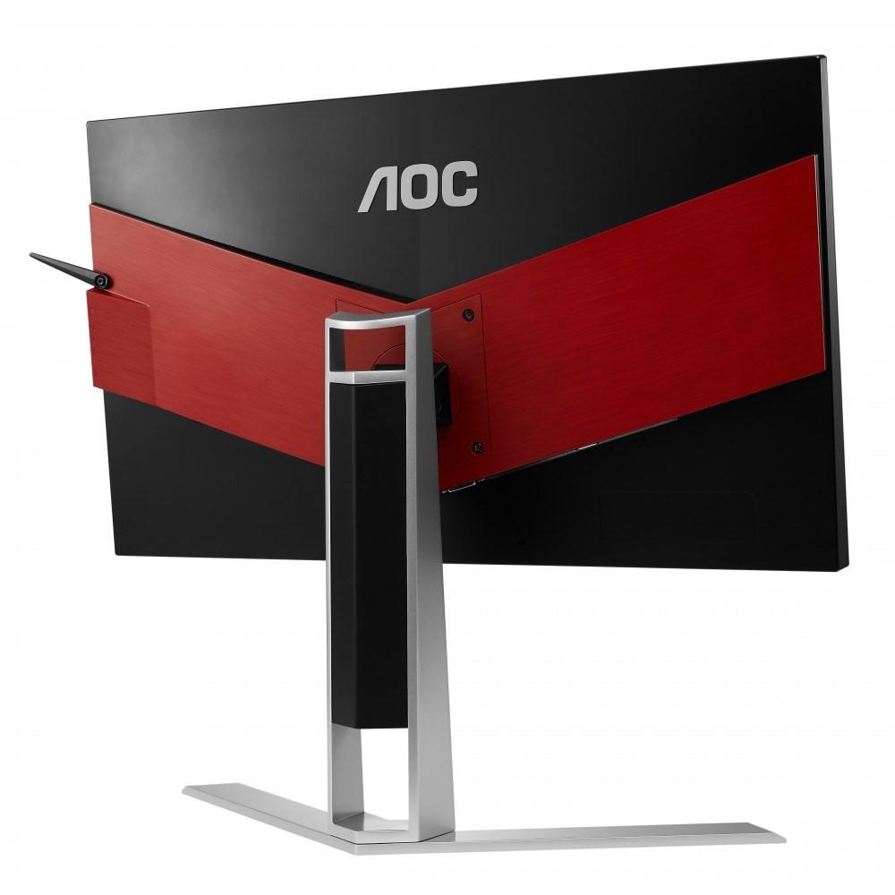 AOC AGON monitor AG251FZ