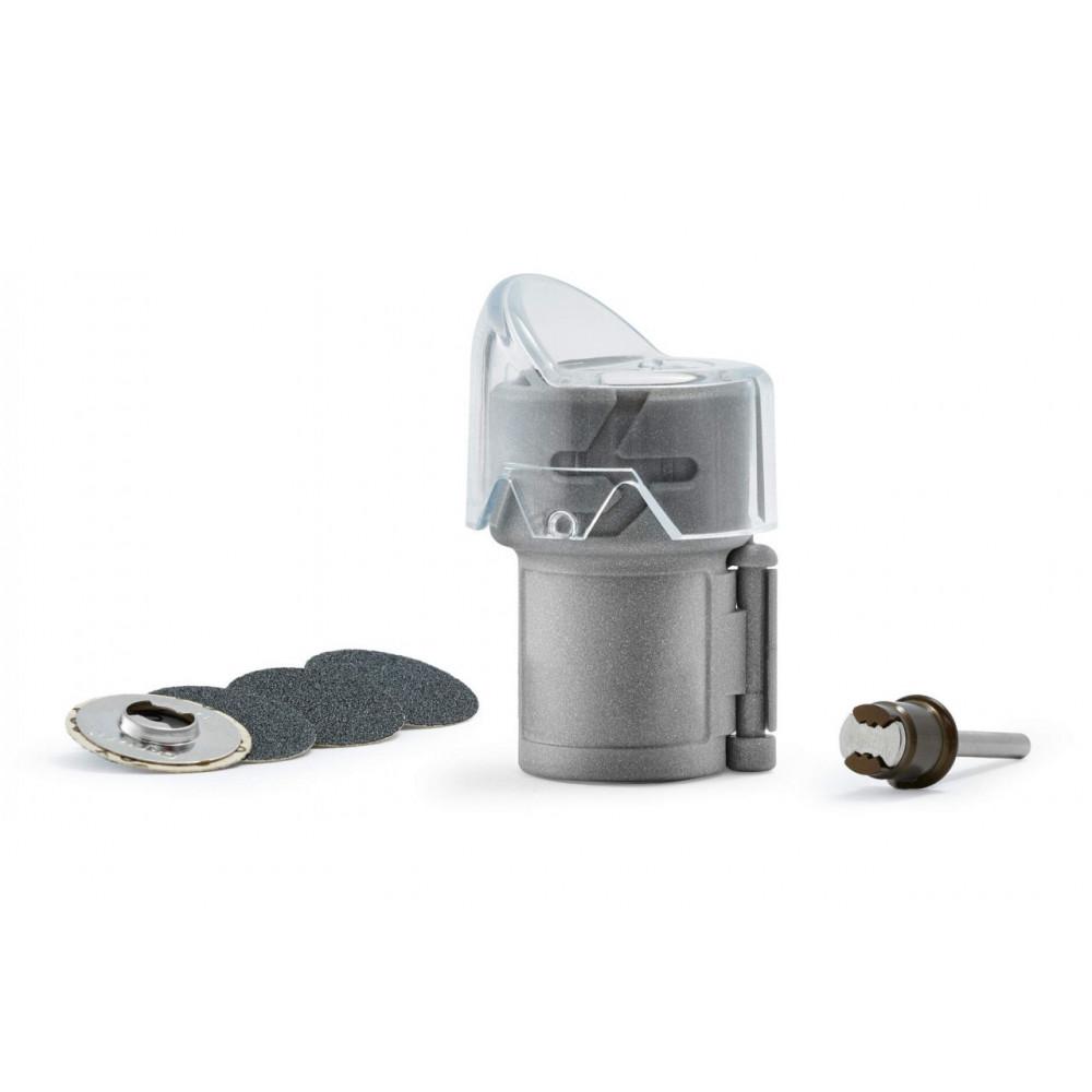 DREMEL alat za sečenje noktiju kod pasa F0137020JA