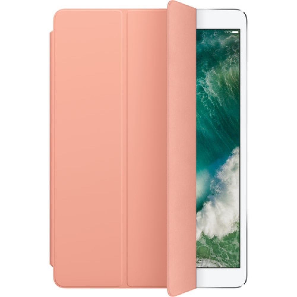 APPLE zaštitna maska Smart Cover for 10.5-inch iPad Pro - Flamingo MQ4U2ZM/A