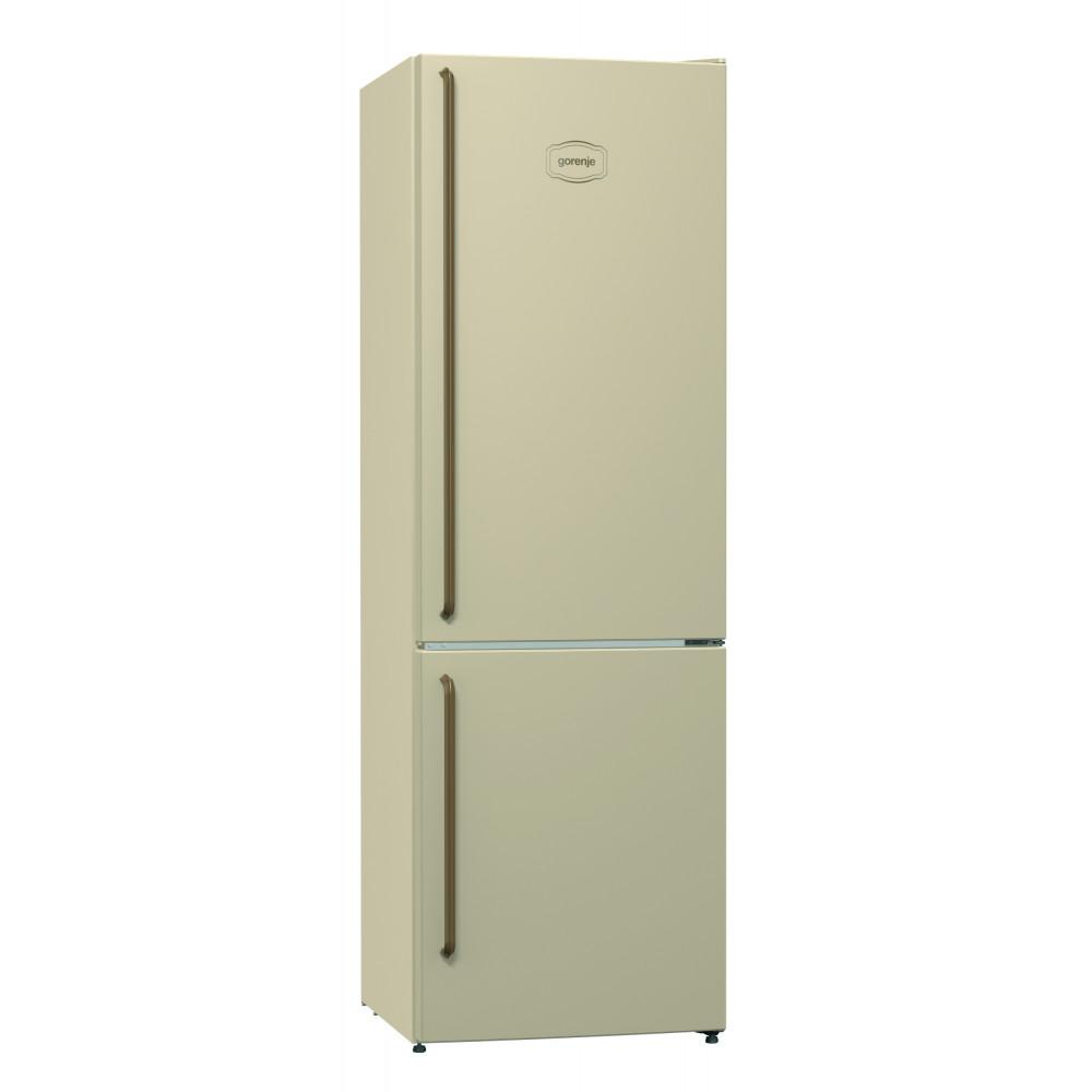 GORENJE kombinovani frižider NRK611CLI 729784