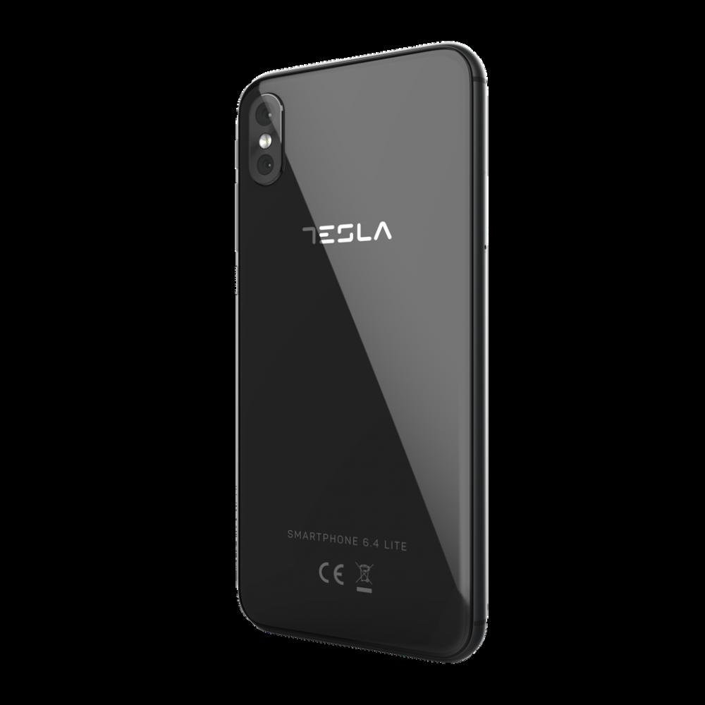 TESLA Smartphone 6.4 Lite