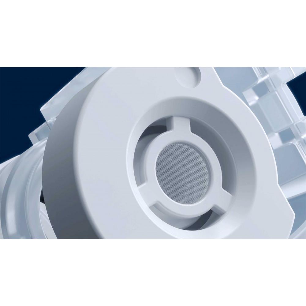 PRIZMA omron inhalator MicroAIR U100