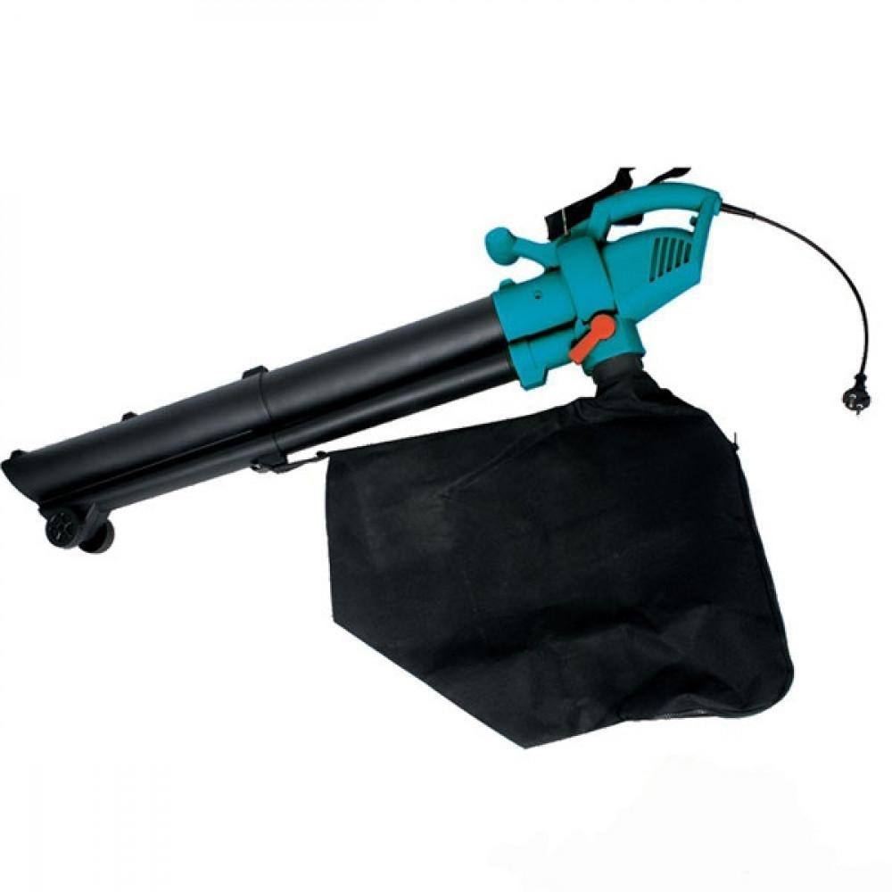 MACHTIG usisivač lišća  MAC-380