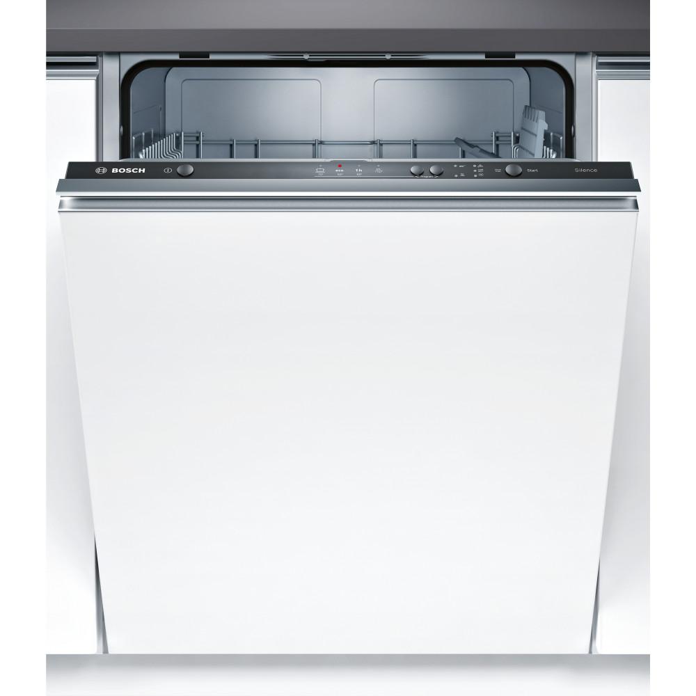 BOSCH mašina za pranje sudova SMV24AX01E